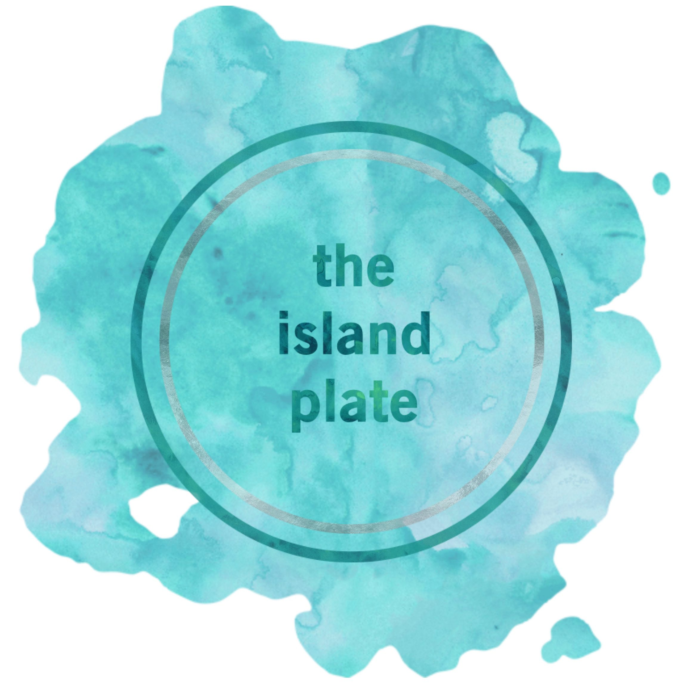 the island plate – a Jersey CI food blog
